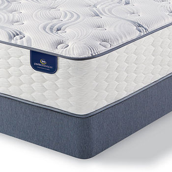 Mattress and Box Spring Sets - JCPenney bc593d9d9