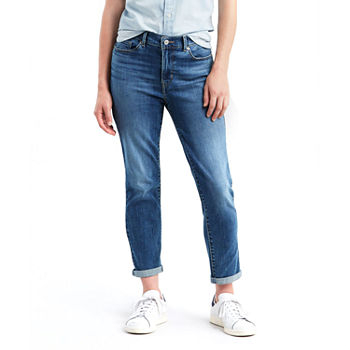 6c0e65790eadd Levi s Blue Jeans for Women - JCPenney