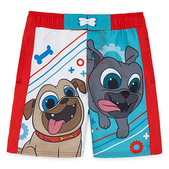 730666100bc3 Boys Swimwear - JCPenney
