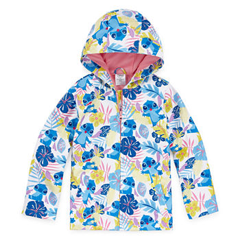 afb145f4b8a1 Disney Coats + Jackets Girls 7-16 for Kids - JCPenney