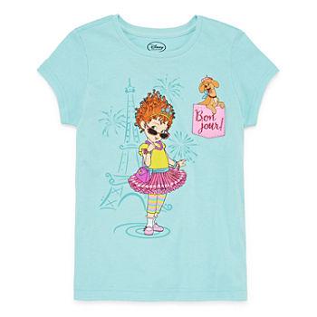 cb6b8a0455753 Disney T-shirts Girls 7-16 for Kids - JCPenney