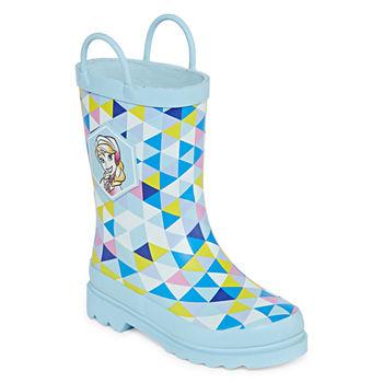 ab95e5de5ee1 Girls Boots - Shop JCPenney