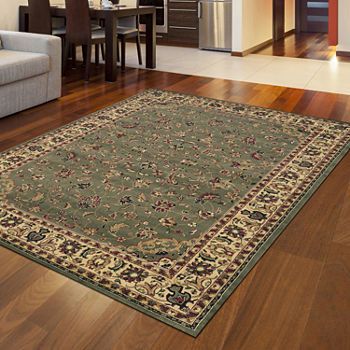 Jcpenney Area Rugs 5x7 Area Rug Ideas