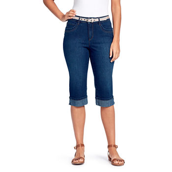 bb69647408988 Shop Gloria Vanderbilt Jeans