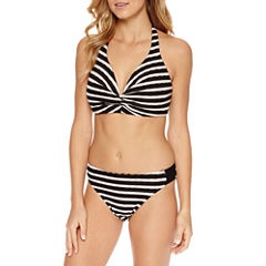 Aqua Couture Bra Swimsuit Top