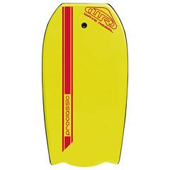Wave Rebel Proclassic 42 Bodyboard