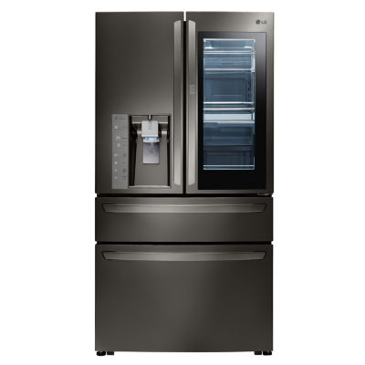 deals \u0026 promotions. Featuresdoor-within-door  sc 1 st  JCPenney & Door-within-door Refrigerators for Appliances - JCPenney
