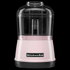 KitchenAid® 3.5-Cup Food Chopper KFC3511