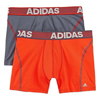 6dc592f78638 Adidas Underwear for Men - JCPenney