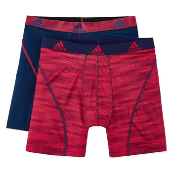 ee6782018fff Adidas Underwear for Men - JCPenney