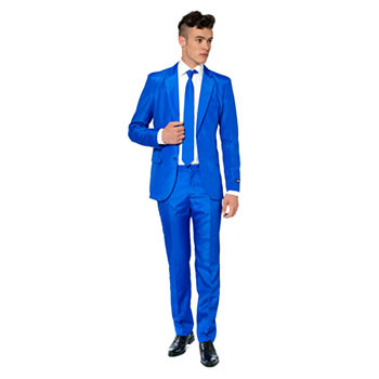 2ad602448 Mens Suits Under $20 for Memorial Day Sale - JCPenney