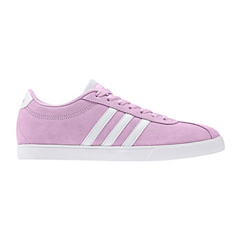 70f028bf86d Adidas Sneakers - JCPenney