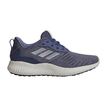 714b17cc70f1 CLEARANCE Adidas for Shoes - JCPenney