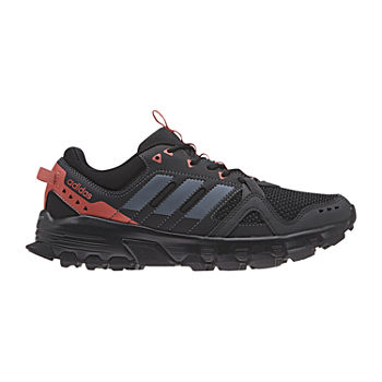 b46a1830c8ee Adidas Shoes   Sneakers - JCPenney
