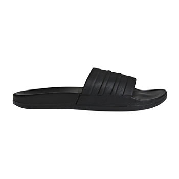 b68bc1f44 Adidas Black for Shoes - JCPenney