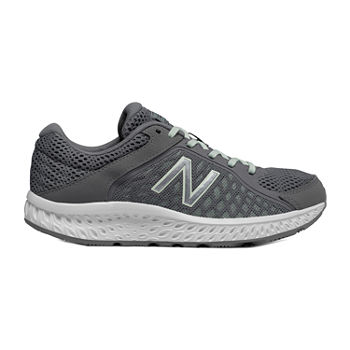 4b4b488c706 Athletic Shoes Women's Athletic Shoes for Shoes - JCPenney