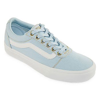 17feda2fb82 Vans Women s Sneakers for Shoes - JCPenney