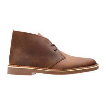 d26f1d298f2b Chukka Boots All Men s Shoes for Shoes - JCPenney