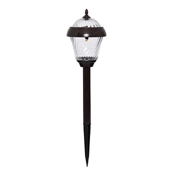 Westinghouse outdoor lighting for the home jcpenney 4674 aloadofball Choice Image