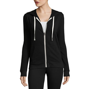 f94ae64430ff Hoodies for Juniors | Teen Sweatshirts | JCPenney