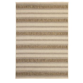 Area Rugs Closeouts For Clearance Jcpenney