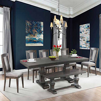 Dining Sets View All Kitchen & Dining Furniture For The Home - JCPenney