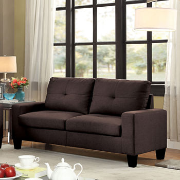 Living Room Sets, Living Rom Furniture - JCPenney