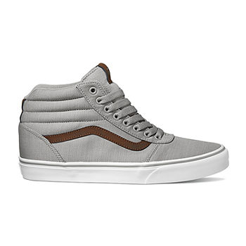 253ceb6a73d303 Vans for Shoes - JCPenney