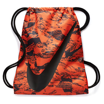 f8da1a078208 Gym Sacks Backpacks   Messenger Bags For The Home - JCPenney