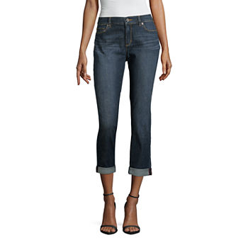 e28256470dc Jeans for Women