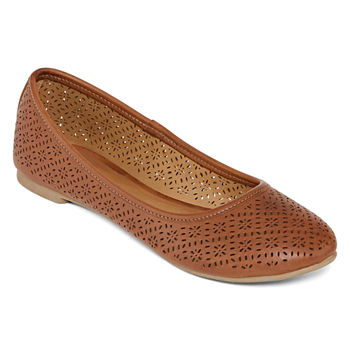 af1930f505854 Shoes Brown Shop All Products for Shops - JCPenney