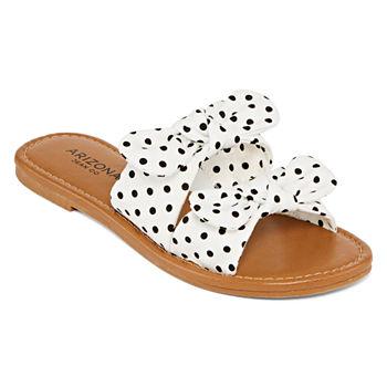 73ef9c4c77b9f Women's Sandals & Flip Flops