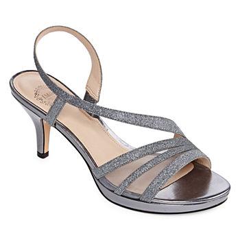 f930136d7d8e71 ... Special Occasion Shoes Wedding Heels san francisco f702c 432db ...