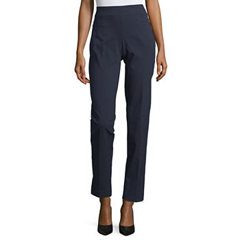 22caa8ac298 Tall Pants for Women