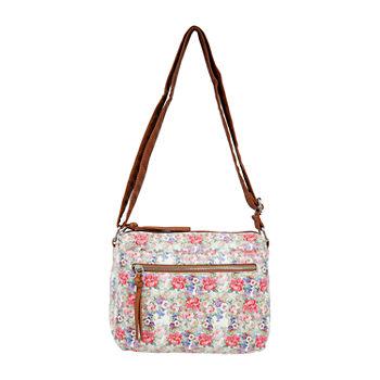 60423084f92 Crossbody Bags   Cross Body Bags