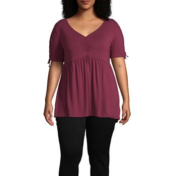 bba2aceb8 CLEARANCE for Women - JCPenney