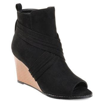 8dc669703b Women s Boots