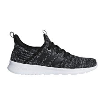 donne le adidas & sneaker h & m