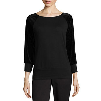 a9fe34645b490 CLEARANCE Alyx Trendy Collections for Women - JCPenney