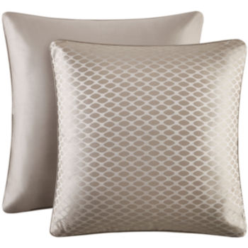 Very Beige Decorative Pillows & Shams for Bed & Bath - JCPenney IE95