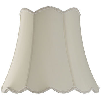 Lamp shades closeouts for clearance jcpenney only at jcp mozeypictures Image collections