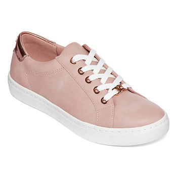 Womens Sneakers Amp Tennis Shoes