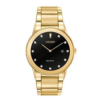ddeae1ada77e Mens Watches
