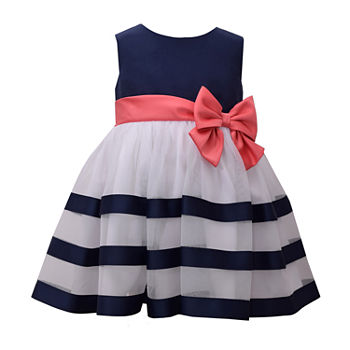 b6b7a0556 A-line Dresses Girls 2t-5t for Kids - JCPenney