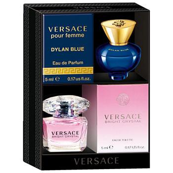 76dcb2f063 versace perfumes