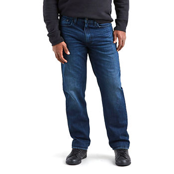 2d3c7cd45e8110 Big Tall Size Jeans for Men - JCPenney