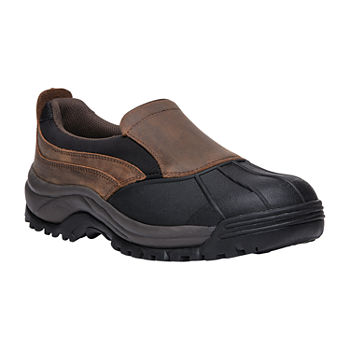 Extended & Plus Size Shoes, Large & Small Size Shoes - JCPenney