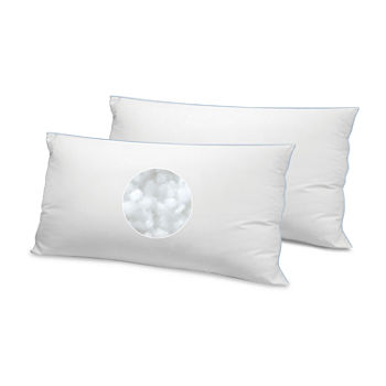 Sensorpedic Any Position Soft Density Pillow 2-Pack