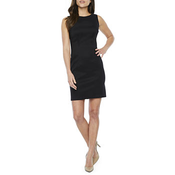 Buy More And Save Black Dresses for Women - JCPenney d0f92132c
