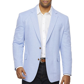 c2081010bcd Big and Tall Suits for Men